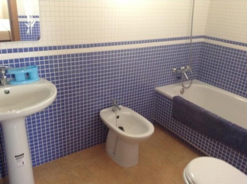LAI/VAM: Apartamento en venta en Vera Playa, Almería