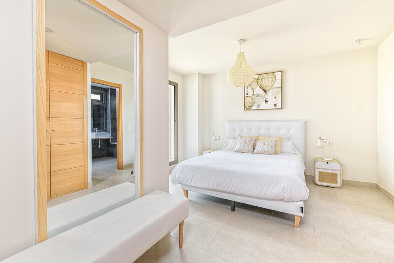 AG/ARE: Apartment for Sale in San Juan de los Terreros, Almería