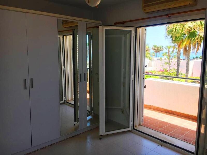 ELP/LH: Casa en venta en Mojácar Playa, Almería