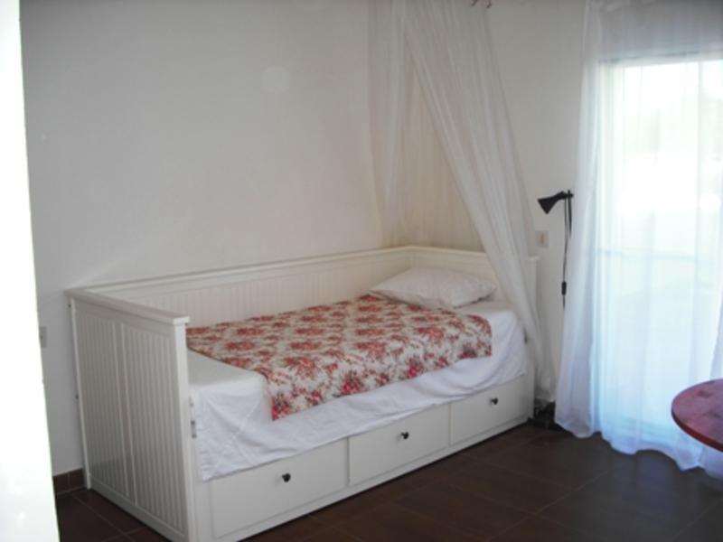 PC/SK/6-2: Apartamento en venta en Mojácar Playa, Almería
